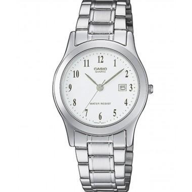 Casio Collection - LTP-1141PA-7BEF