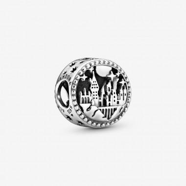 Pandora Harry Potter, charm Scuola di Magia e Stregoneria di Hogwarts