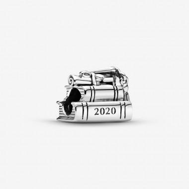 Pandora Charm Laurea 2020
