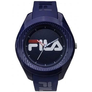 Reloj deportivo de pulsera-FILA