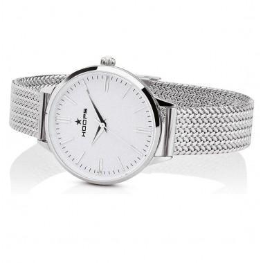 Hoops Orologio Donna Classic Trendy