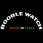 Booble Watch