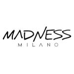 MADNESS Milano