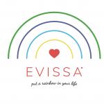 EVISSA