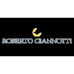 Giannotti