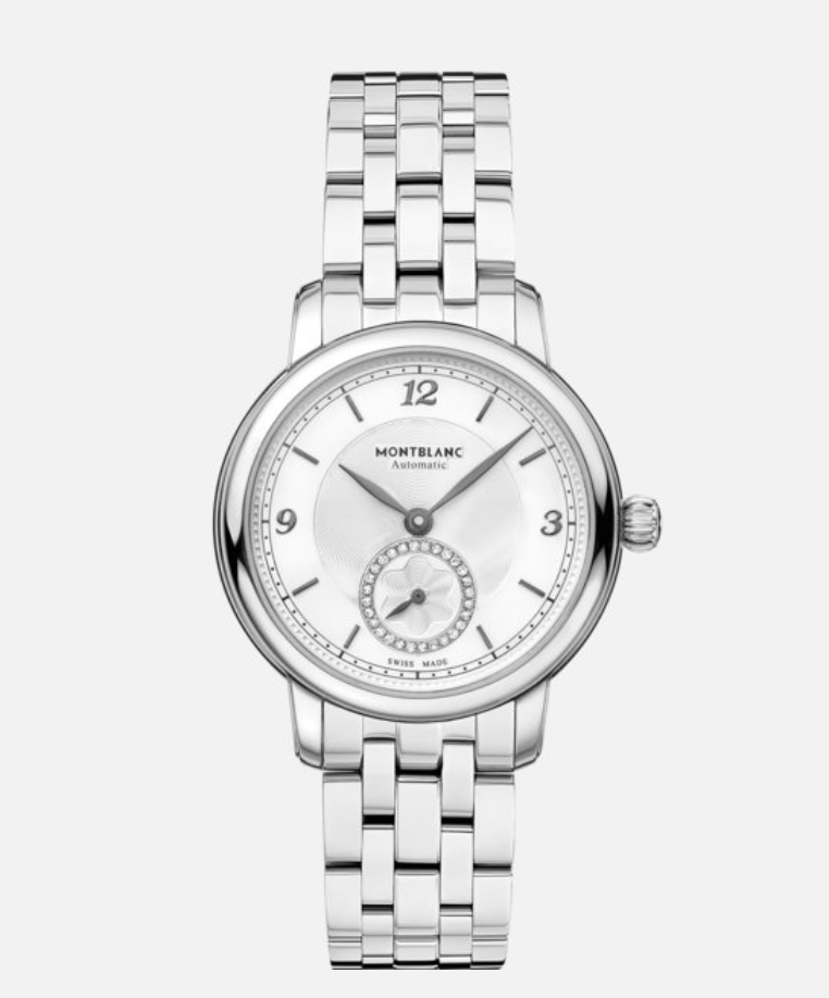montblanc-star-legacy-small-second-32-mm